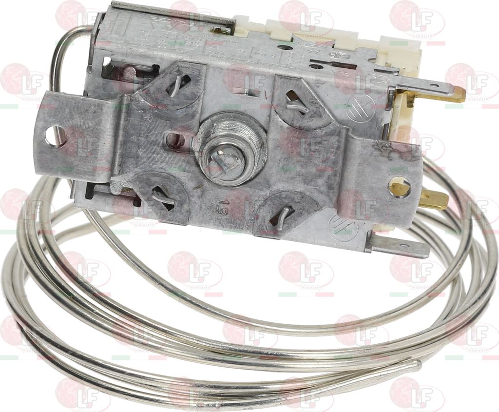THERMOSTAT CONTENEUR K55 L5082 3444252