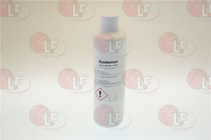 Scotsman Cleaner-1 Lt